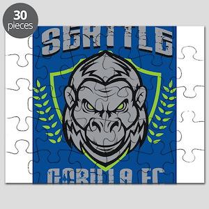 SSFC_gorilla_2[1] Puzzle
